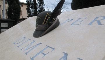27 gennaio 2019 – 76° anniversario della battaglia di Nikolajewka